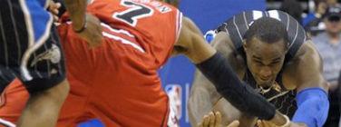 Orlando Magic passa vergonha de novo; novatos do Cavs impressionam