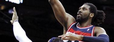McGee e Nenê brilham nas estreias, Knicks ainda embalado