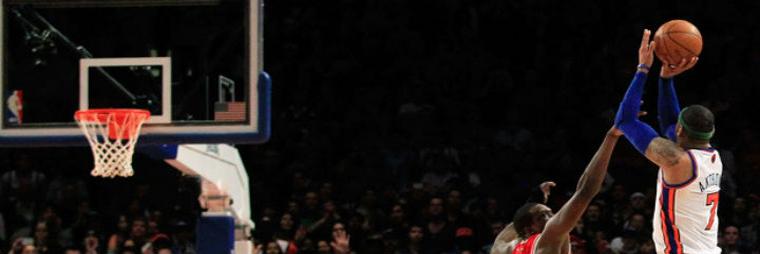 Spurs líder, Sixers ladeira abaixo