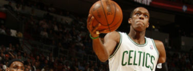 Celtics beira a perfeição, Bulls tem revanche
