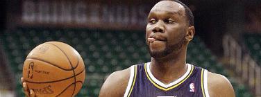 Preview 2012/13 – Utah Jazz