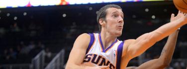 Preview 2012/13 – Phoenix Suns