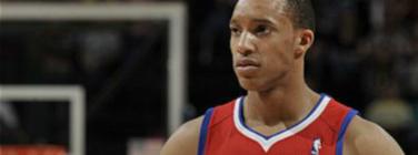 Preview 2012/13 – Philadelphia 76ers