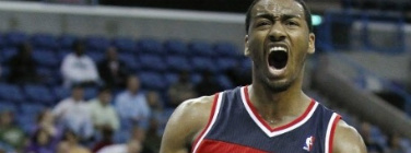 Preview 2012/13 – Washington Wizards