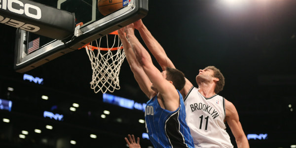 Brook Lopez2