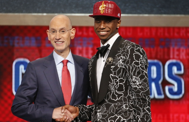 Andrew-Wiggins-NBA-Draft-2014