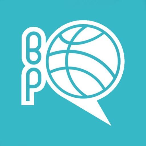 cropped-Bola-Presa-logo-Novo.jpg