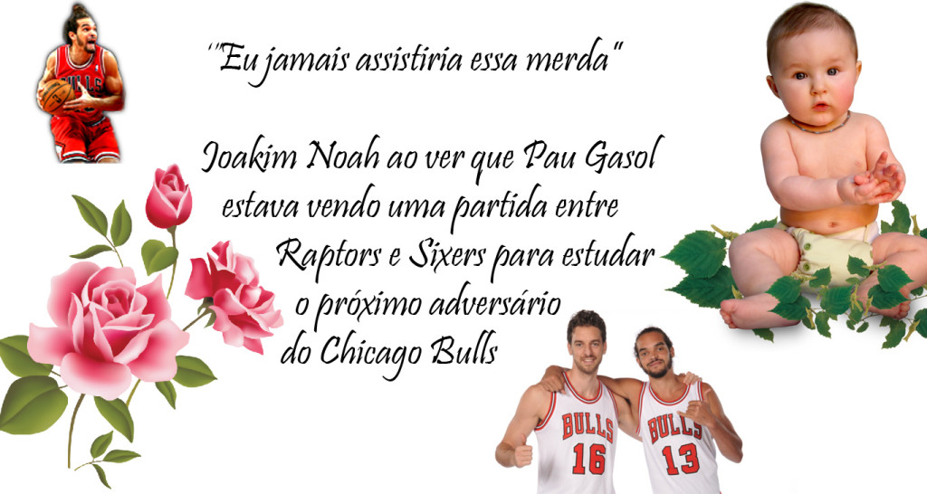 Frase-Noah
