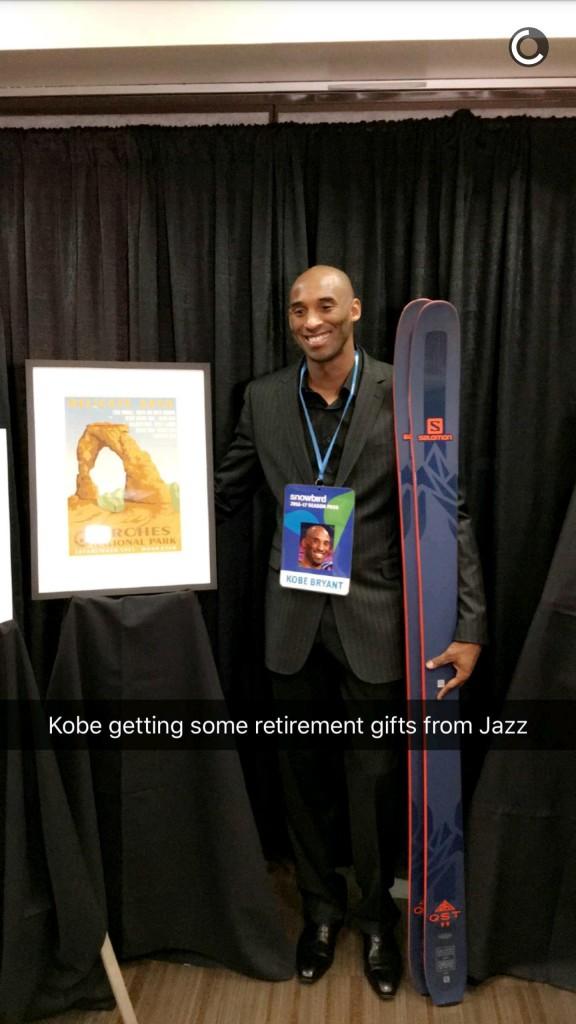 JazzKobe