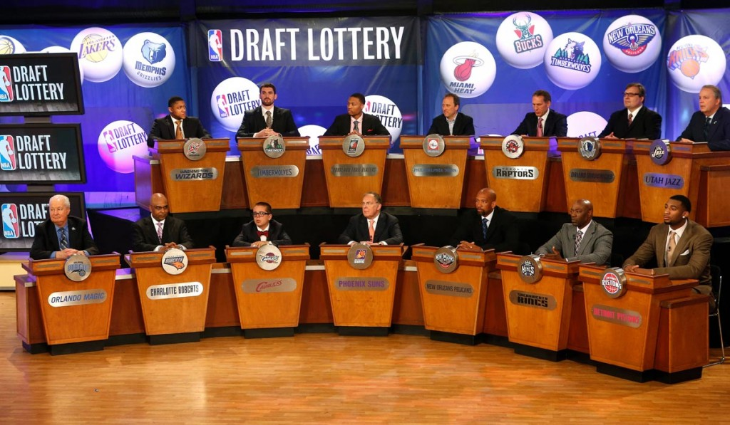 nba-draft-lottery-(1)