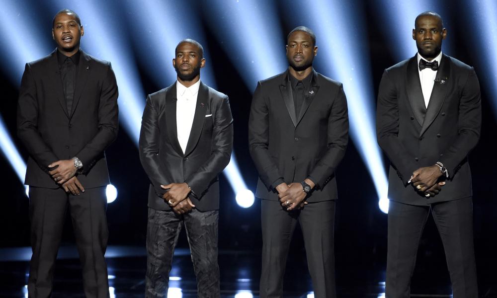 Protegido: 🔒Podcast Especial Bola Presa #8 – A NBA fora das quadras
