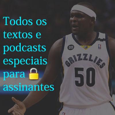 Zbo-Assinantes