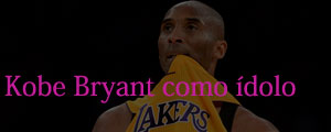 Kobe_Banner