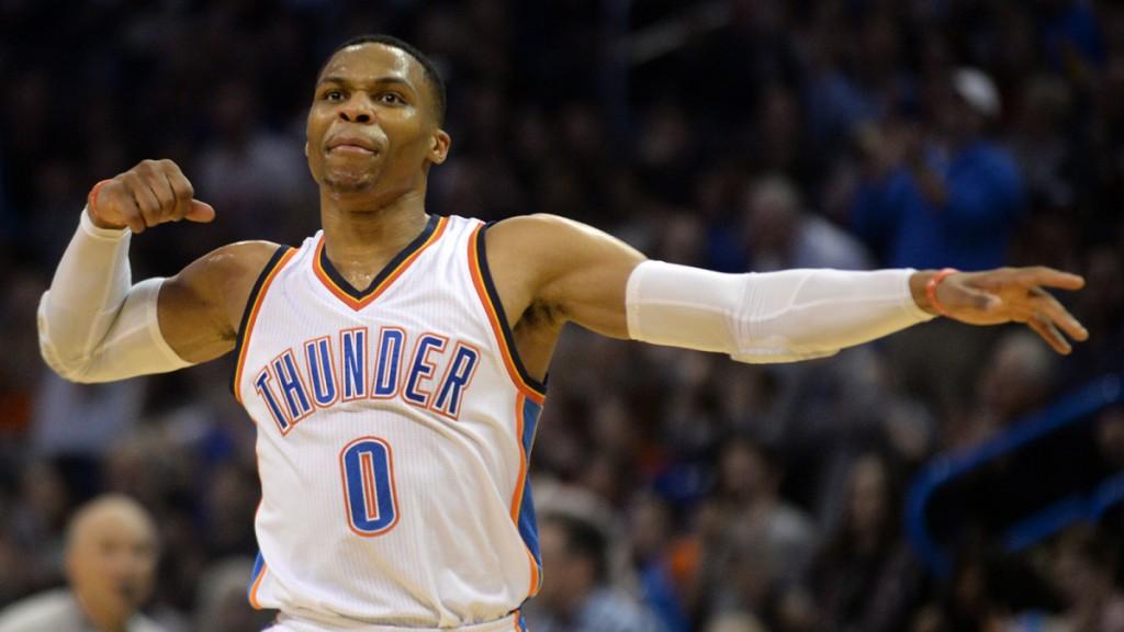 Westbrook__!_!_
