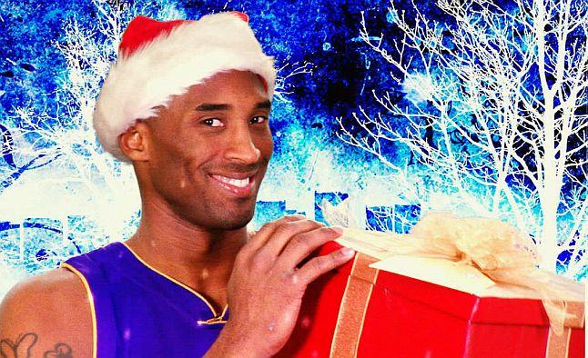Protegido: 🔒Podcast Especial Bola Presa #13 – A rodada de Natal