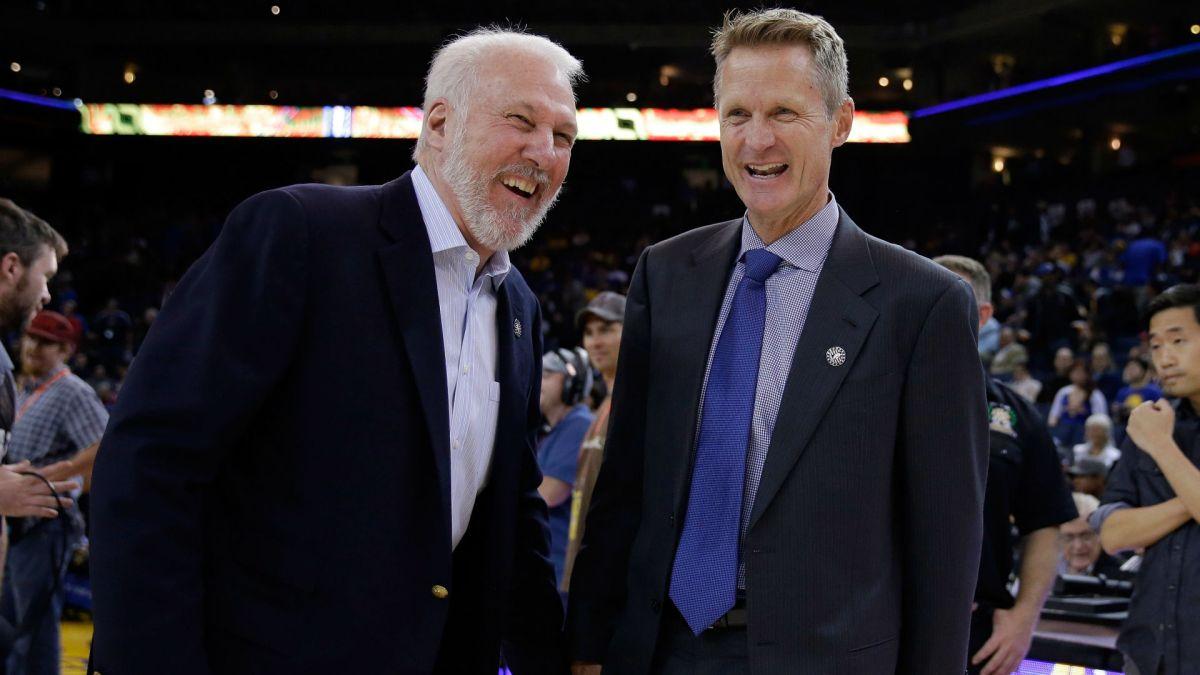 Protegido: 🔒Podcast Especial #17 – O que faz um técnico na NBA?