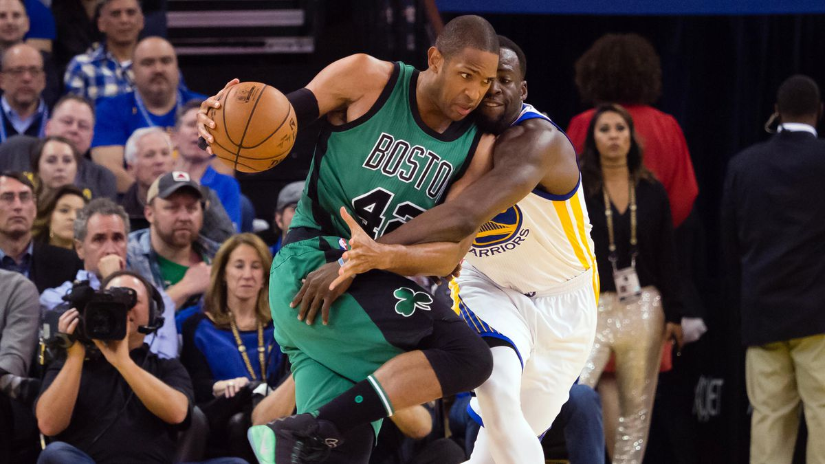 Podcast Bola Presa #137 – O Boston Celtics domina o mundo