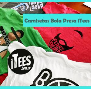 Camisetas_Chamada