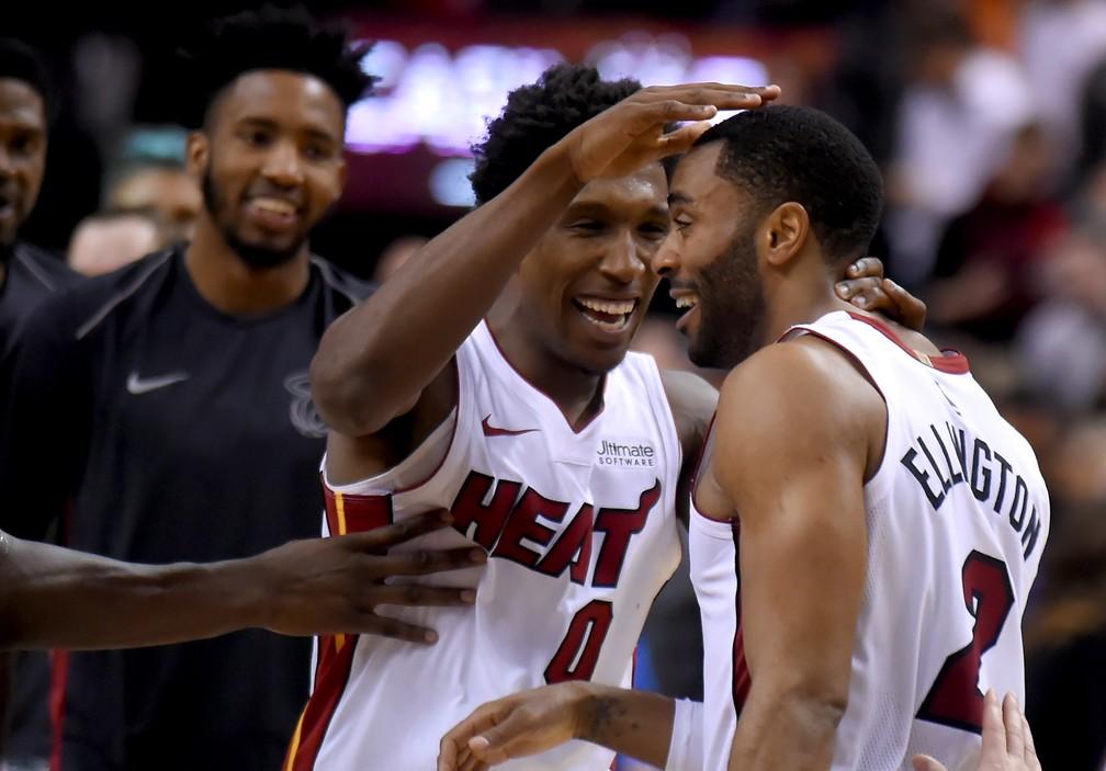Podcast Bola Presa #145 – O Miami Heat vem aí