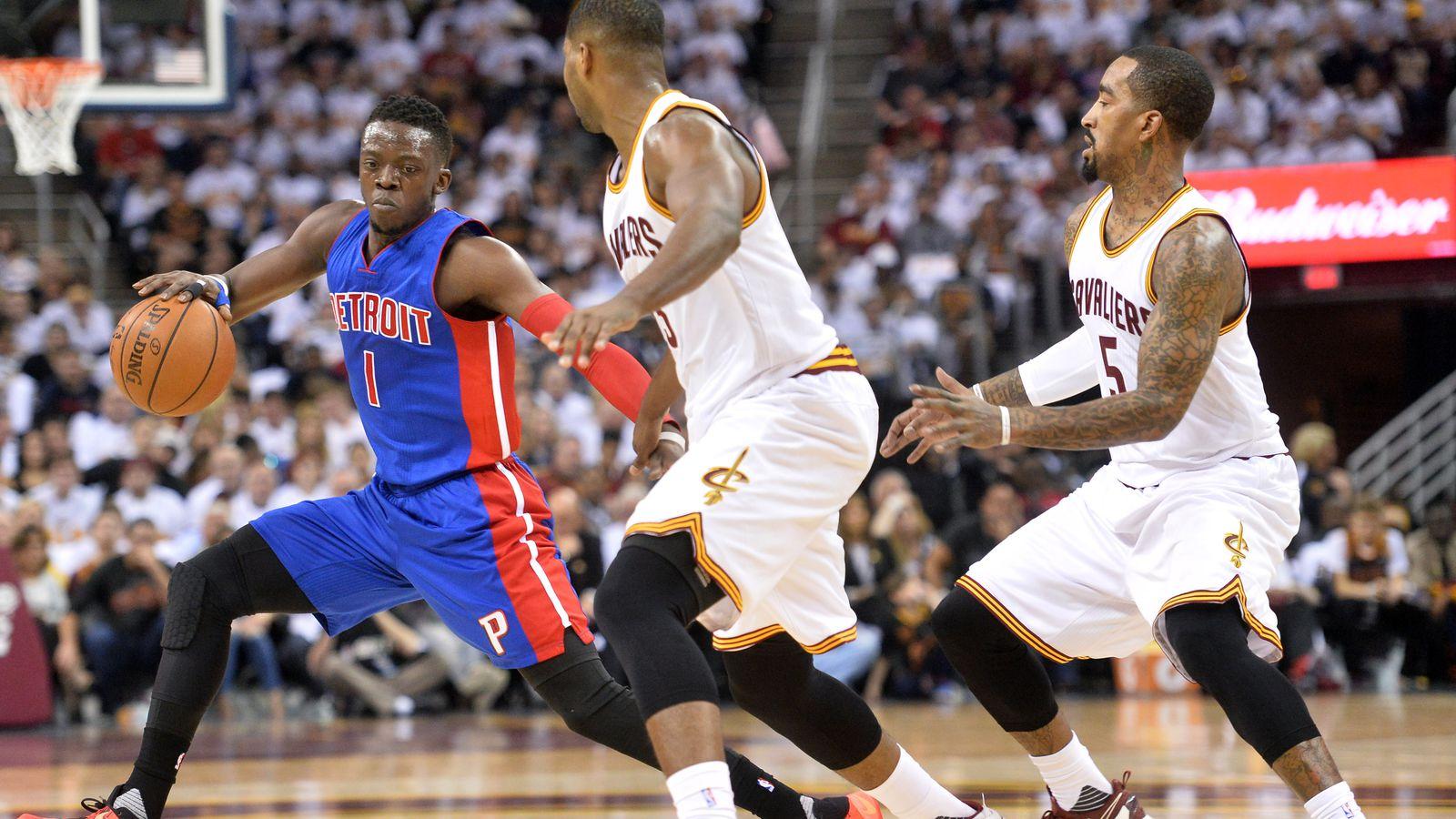 🎥 Prancheta Bola Presa – A armadilha que defende o pick-and-roll na NBA