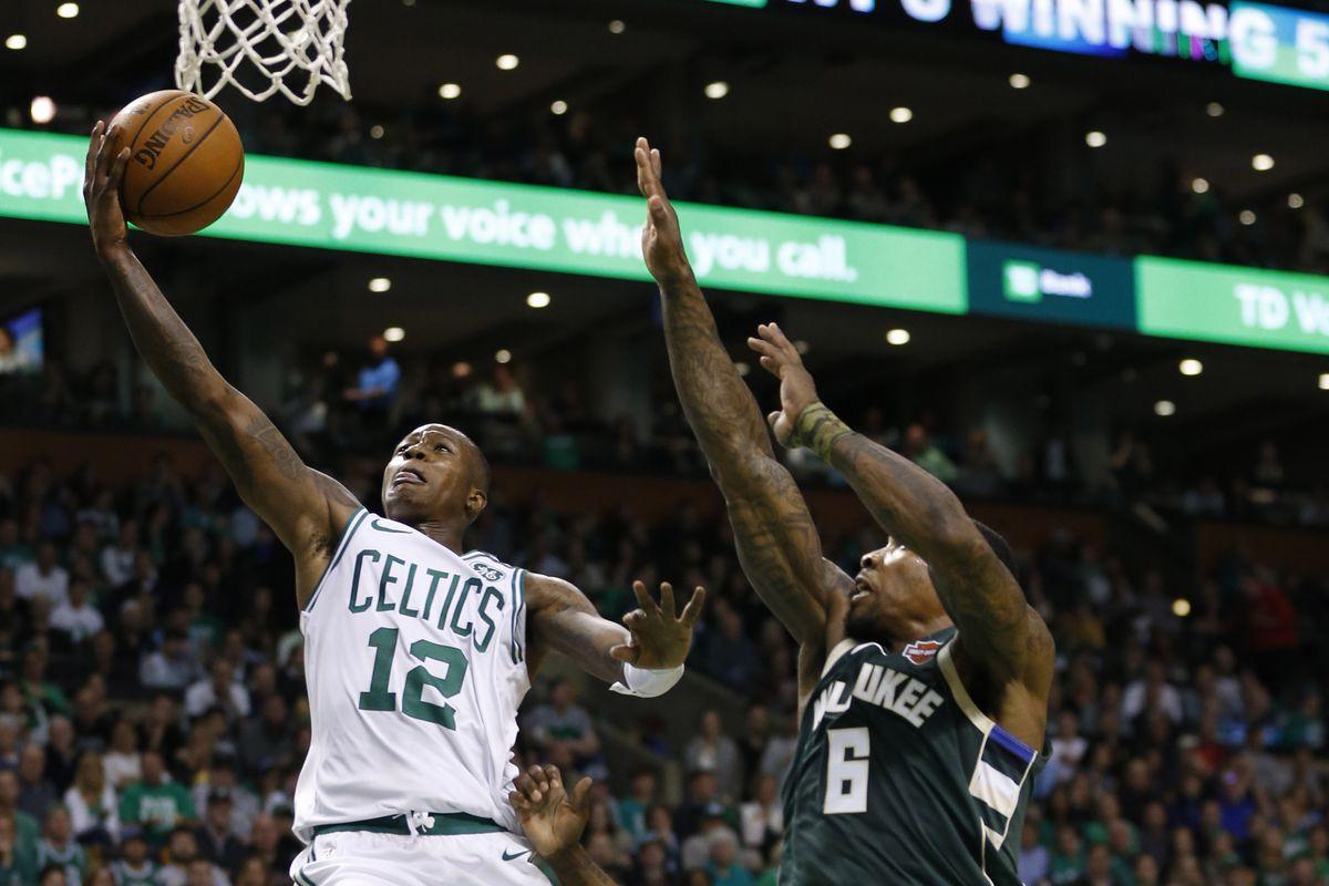 Resumo da Rodada 28/4 – Celtics passa de fase