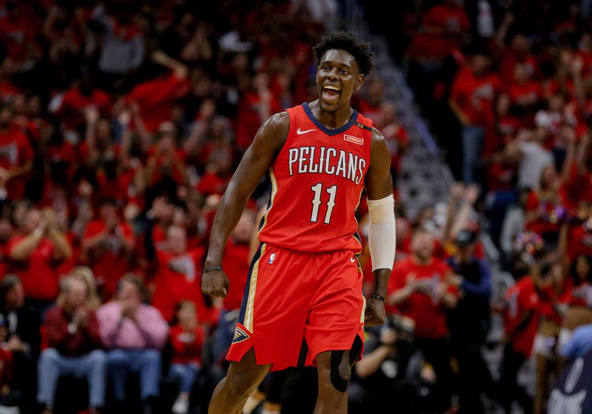 Podcast Bola Presa #157 – Sixers e Pelicans roubam a cena