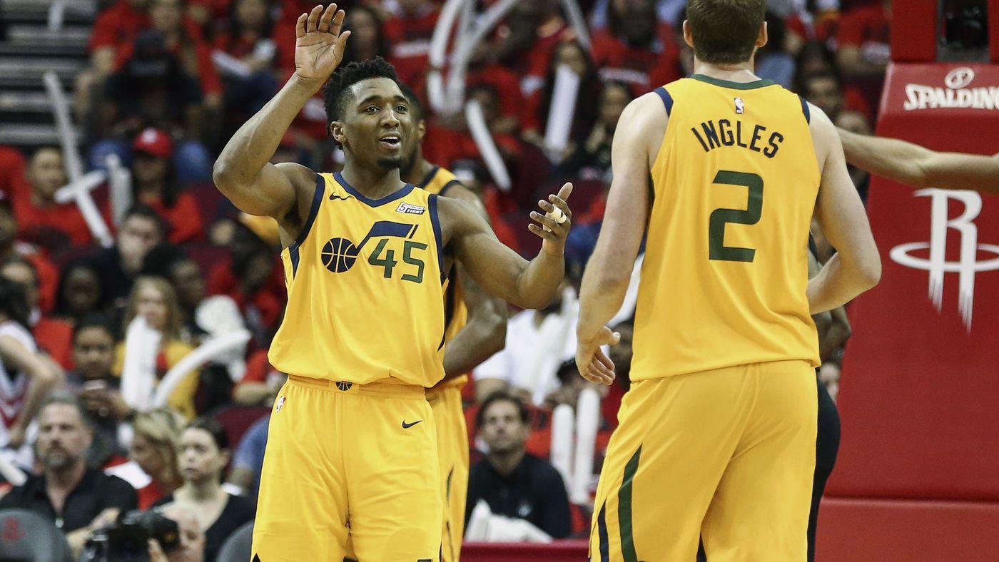 Podcast Bola Presa #158 – Danilo tem medo do Utah Jazz