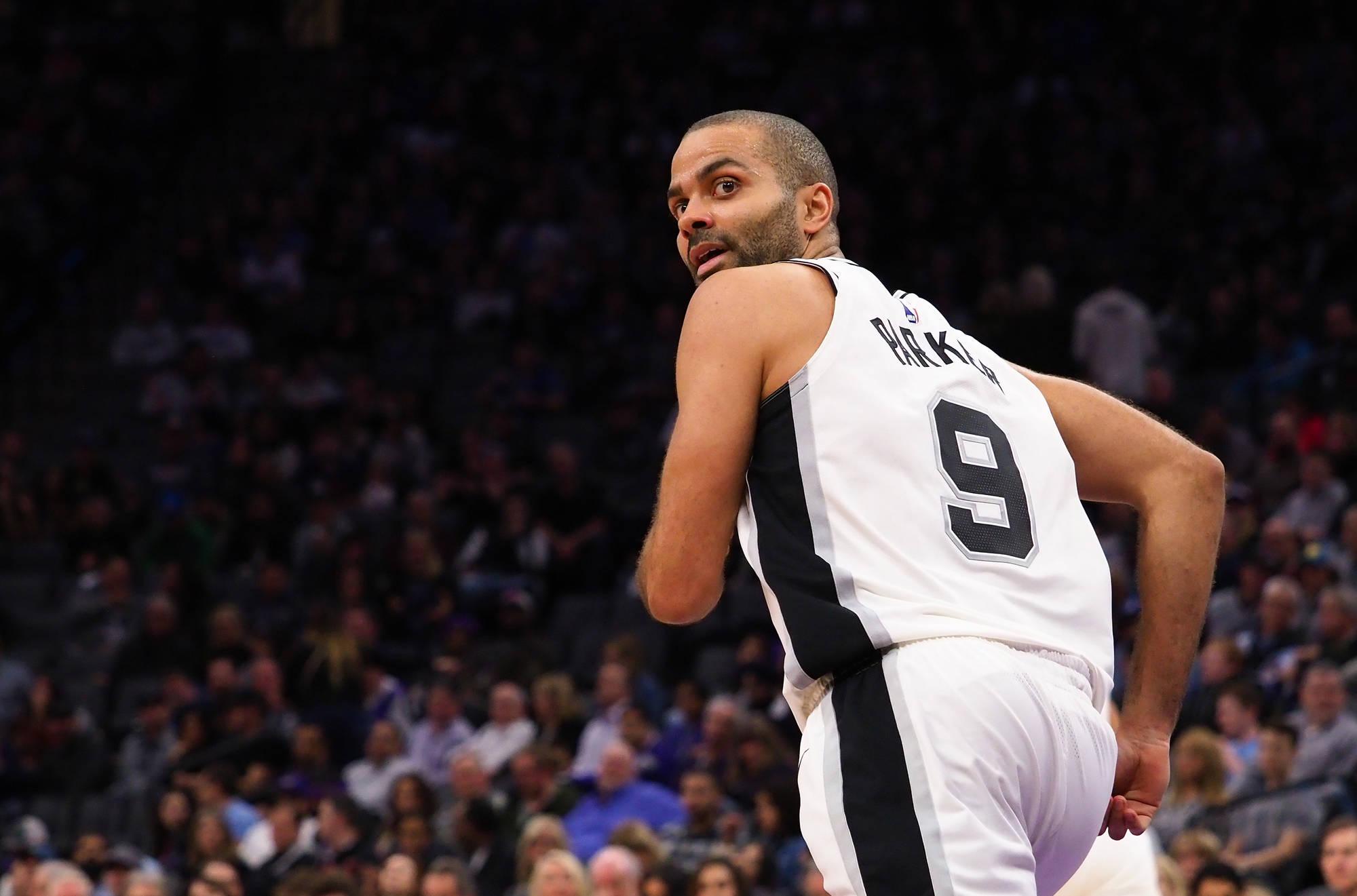 Podcast Bola Presa #168 – Spurs esfarela; para onde vai Carmelo Anthony?