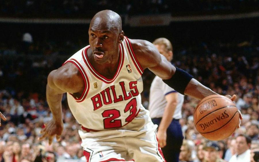 Podcast Bola Presa #171 – Só perguntas sobre basquete