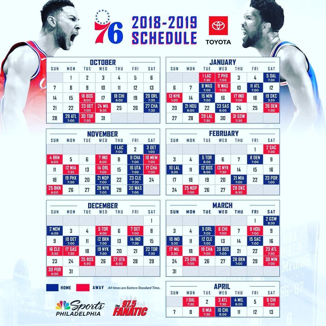 🔒O poder do calendário