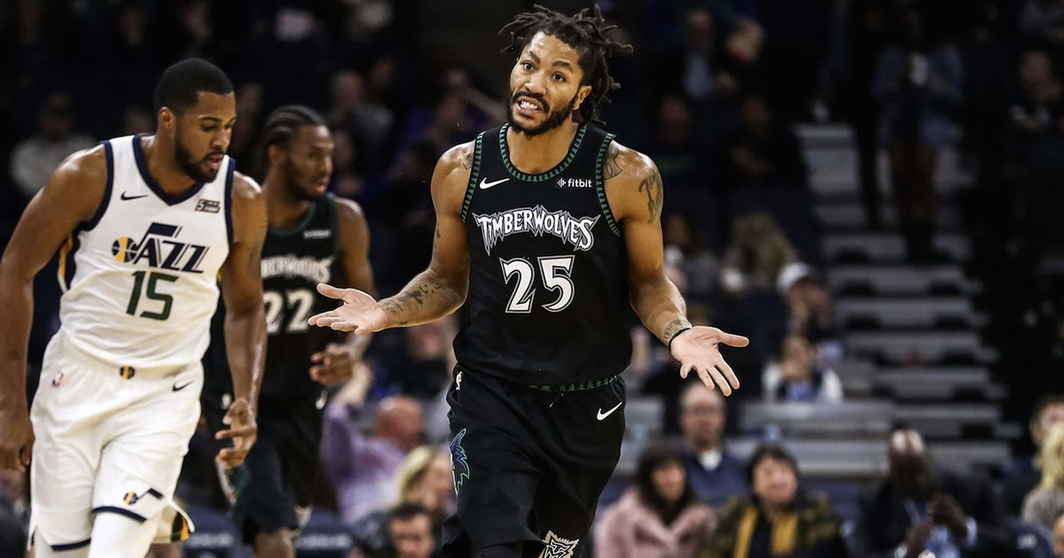 Podcast Bola Presa #183 – Bucks, Kings e a volta de Derrick Rose
