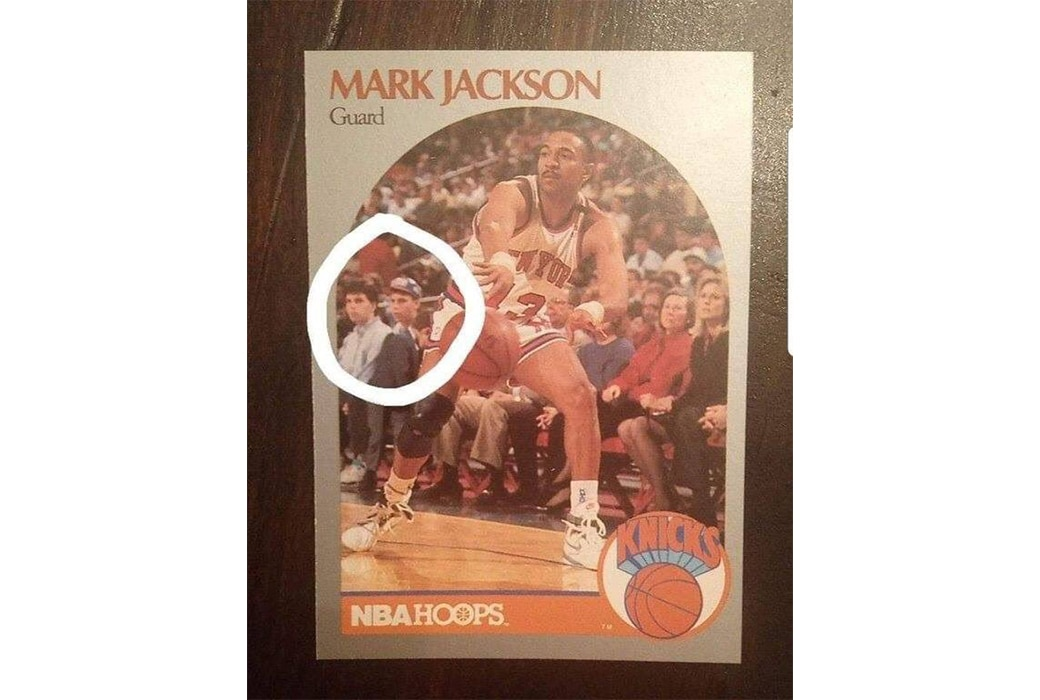 jacksoncard