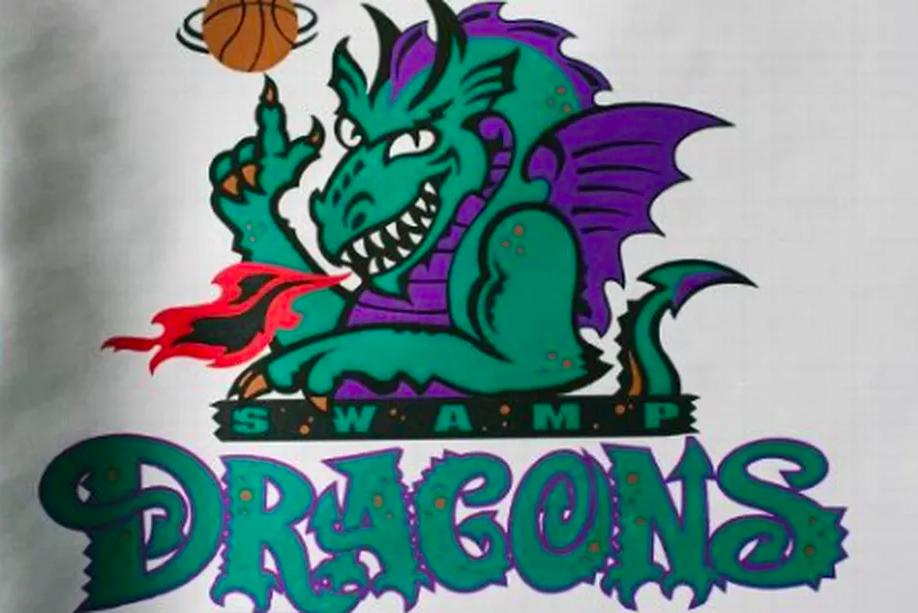Protegido: 🔒Podcast Especial #32 – A origem dos nomes das franquias da NBA