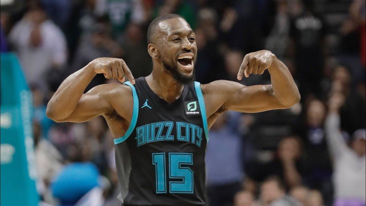 Podcast Bola Presa #204 – Hornets tenta milagre; Nurkic fora da temporada