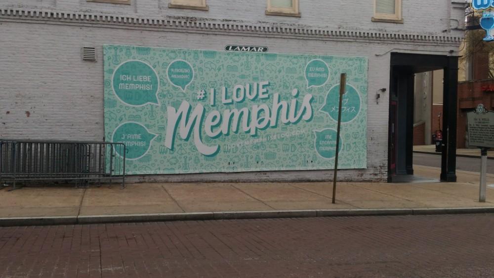 [Convidado] Identidade, passado e presente em Memphis