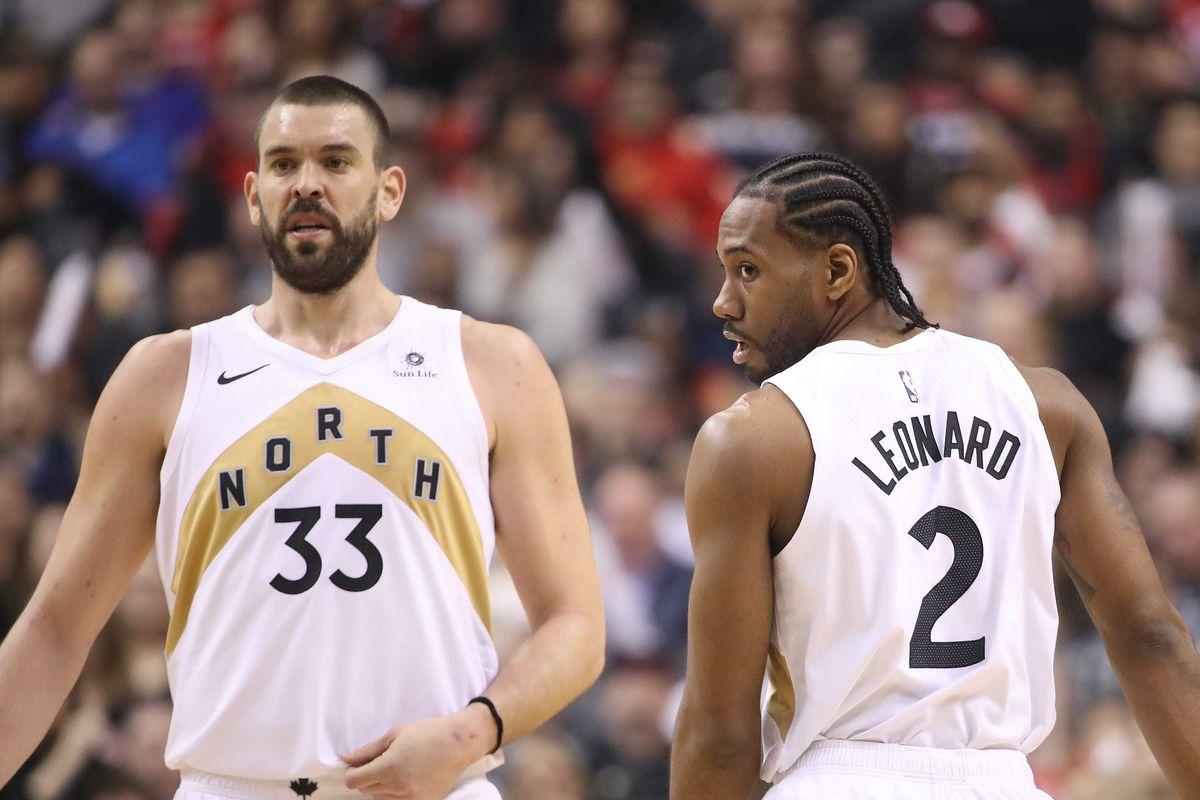 Raptors aposta e precisa da defesa para bater o Warriors