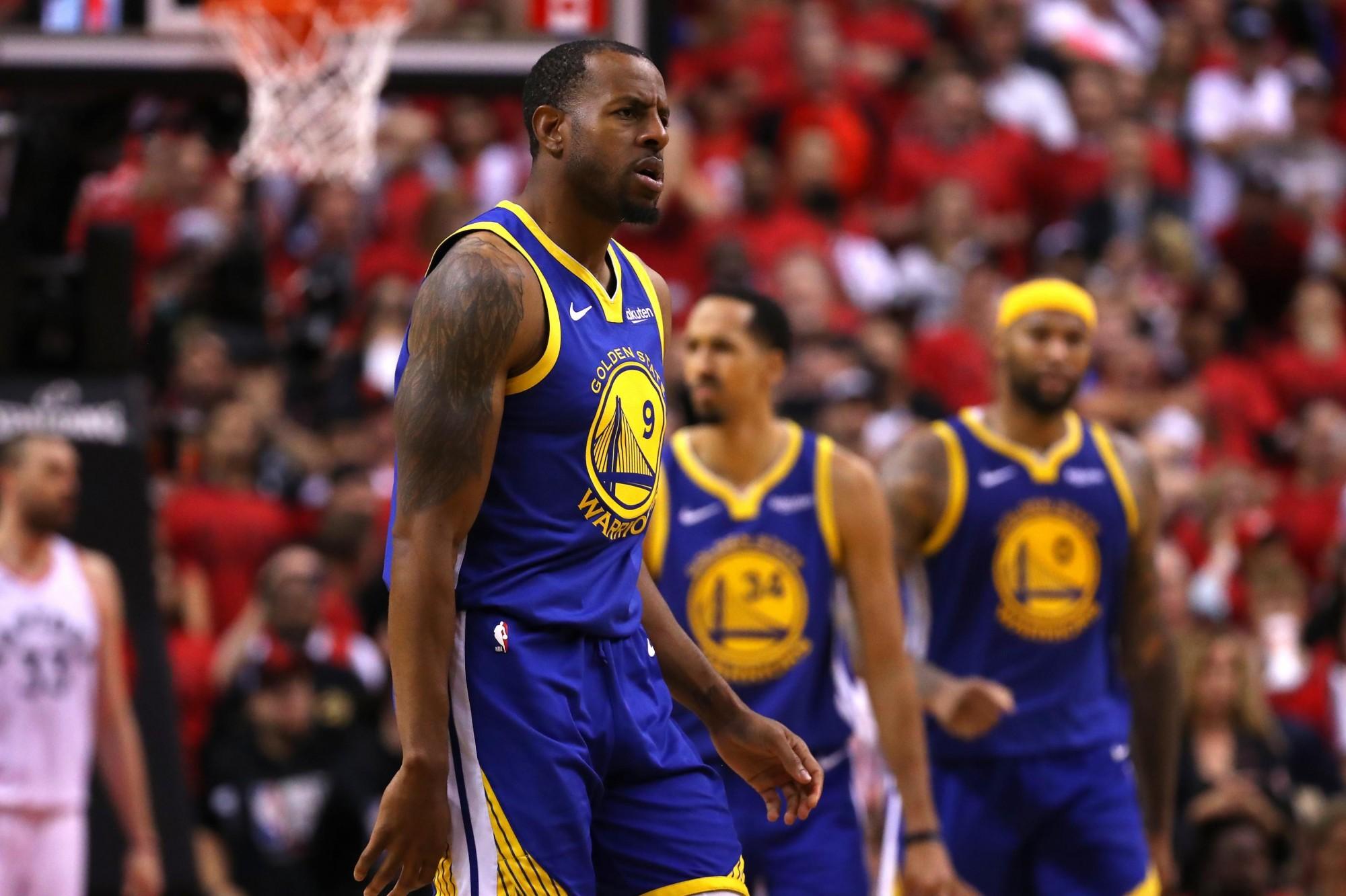 Resumo da Rodada – Finais da NBA: Jogo 2