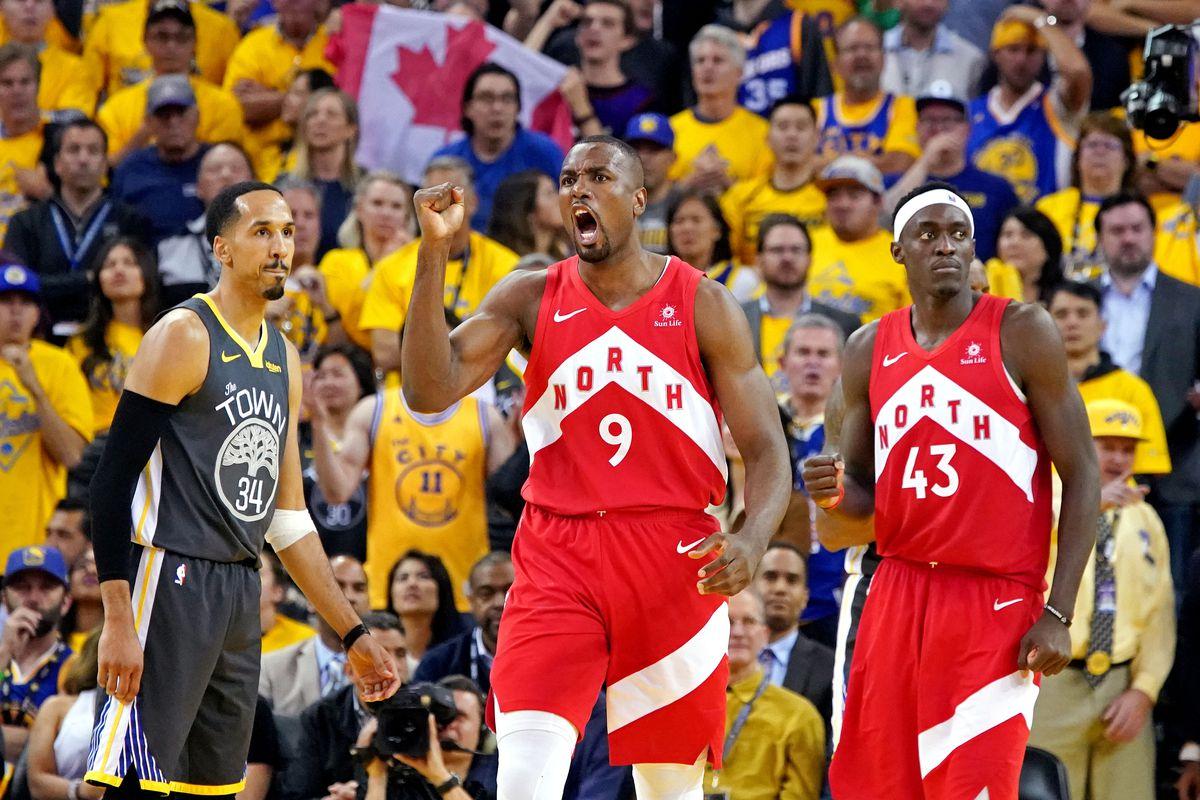 Resumo da Rodada – Finais da NBA: Jogo 4