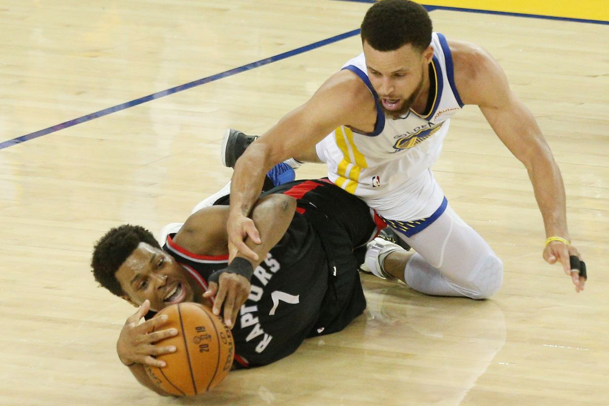 Resumo da Rodada – Finais da NBA: Jogo 3