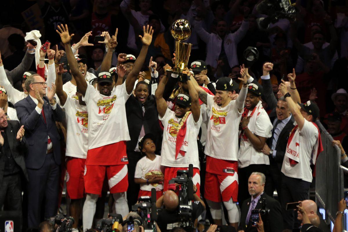 Resumo da Rodada – Finais da NBA: Jogo 6