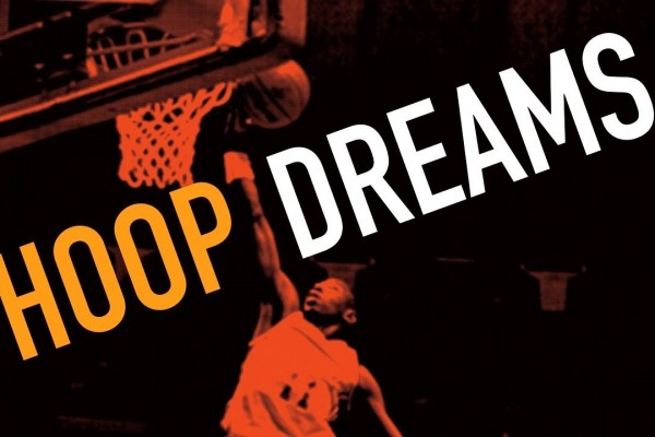 Protegido: Podcast Clube do Livro – Hoop Dreams