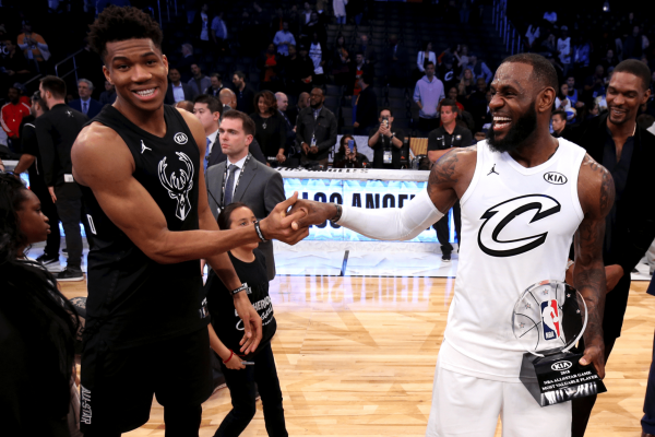 Protegido: 🔒Podcast Especial #43 – É preciso salvar o All-Star Game?