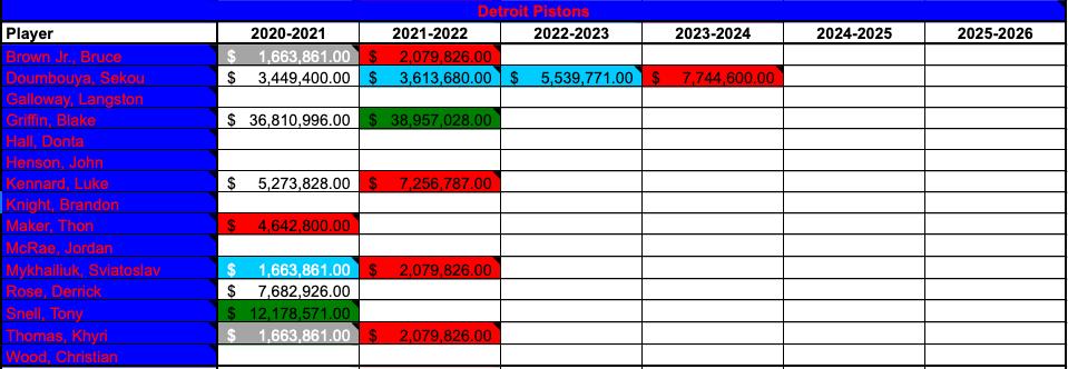 Captura de Tela 2020-06-27 às 7.18.05 PM