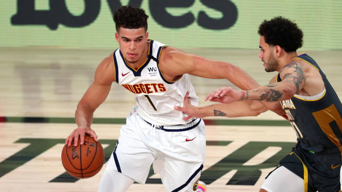 michael-porter-jr-vs-okc