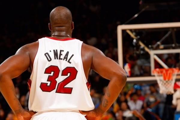 Protegido: 🔒Podcast Especial #49 – Quanto vale uma estrela na NBA?
