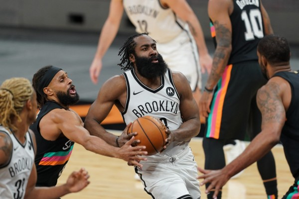 Protegido: 🔒Podcast Especial #52 – A explosão ofensiva da NBA em 2021